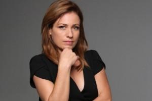 Συγκινεί η Μαριάννα Τουμασάτου για τη Ζέτα Δούκα: «Σε ευχαριστώ…»