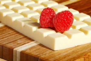 Είστε άνω των 50 ετών; Αυτές είναι οι τροφές που δεν πρέπει να τρώτε