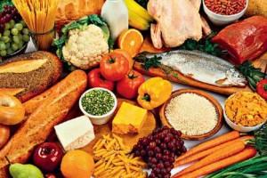 Ούτε μία ούτε δύο: Αυτές είναι οι 40 τροφές που πρέπει να τρώτε κάθε μέρα για να έχετε για καιρό την υγειά σας