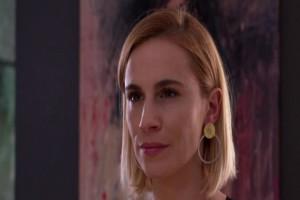 Αγγελική: Η Τζένη προκαλεί τον Στέφανο να αποκαλύψει τα πάντα - Τι θα δούμε απόψε
