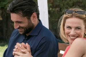Αγγελική: Η Τζένη ξεγελά τον Στέφανο ότι τον απατά - Τι θα δούμε απόψε
