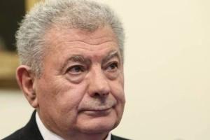 Δραματική ανατροπή στο θάνατο του Σήφη Βαλυράκη: Η αποκάλυψη του δικηγόρου της οικογένειάς του