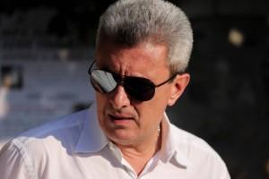 Κάνει τη διαφορά στον ΑΝΤ1 ο Νίκος Χατζηνικολάου: Έκανε το «μπαμ» που θα νικήσει Survivor και MasterChef