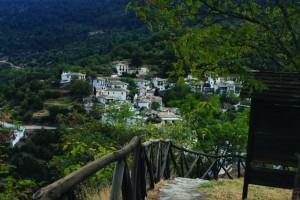 Πελοπόννησος: Φωτογραφικό ταξίδι σε 10 από τα πιο όμορφα χωριά