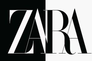 Σούπερ προσφορά στα ZARA: Φόρεμα κάτω από 20 ευρώ - Κάντε το δικό σας πριν εξαντληθεί