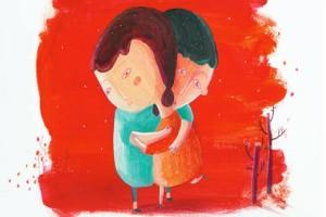 Τα τρία ζώδια που εγκαταλείπουν τα πάντα αν ξεκινήσουν μια νέα σχέση