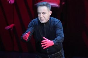 Υπόθεση Λιγνάδη: Για αυτούς τους λόγους δεν έπεισε την ανακρίτρια ο ηθοποιός