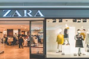"ZARA: Το must παπούτσι της σεζόν σε τιμή έκπληξη - ""Τρέξτε"" να προλάβετε"