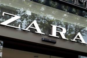 ZARA: Το παπούτσι που θα λατρέψετε σε τιμή σοκ - Προλάβετε την απίστευτη προσφορά