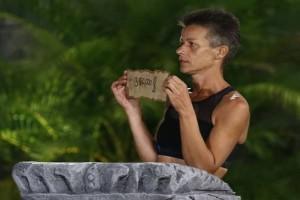 Survivor spoiler 26/02: Κωλοτούμπα από την Σοφία - Πλησιάζει η ώρα της και αρχίζει να ζητάει συγνώμες