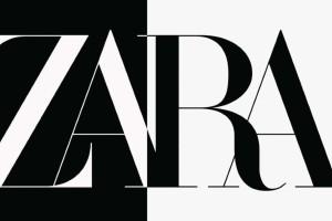 """""""Ουρές"""" στα ZARA για αυτό το δερμάτινο μπουφάν που θα απογειώσει το στυλ σας"""