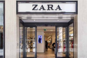 ZARA: Το must - have κομμάτι που δεν πρέπει να λείπει από την γκαρνταρόμπα σας