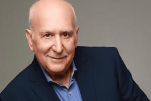 """Γιώργος Παπαδάκης: Έχασε την """"μάχη"""" με την πρωτιά"""