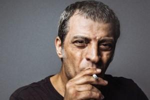 Συνελήφθη ο Θέμης Αδαμαντίδης σε παράνομη χαρτοπαικτική λέσχη