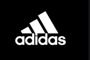 Βόμβα από την Adidas: Τι ετοιμάζεται να πουλήσει;