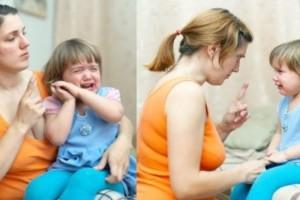 """Αληθινή ιστορία: """"Έμεινα έγκυος χωρίς να το θέλω, απεχθάνομαι την κόρη μου και ψάχνω δικαιολογίες να μην είμαι μαζί της"""""""