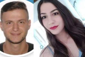 Αλβανός προσπάθησε να σφάξει Ελληνίδα φοιτήτρια επειδή την ζήλευε