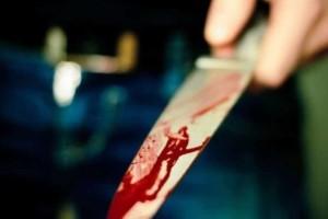 Σοκ στην Ιταλία: 20χρονη Ελληνίδα φοιτήτρια μαχαιρώθηκε από τον πρώην της!