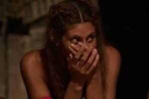 Survivor spoiler 24/02, BOMBA MEΓΑΤΟΝΩΝ: Αποχωρεί η Ανθή Σαλαγκούδη