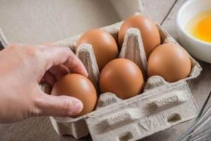 Τι συμβαίνει στον οργανισμό μας όταν τρώμε αυγά - 10 οφέλη που ελάχιστοι γνωρίζουν