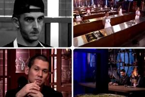 MasterChef 5 - trailer 23/2: Η δοκιμασία φέρνει πανικό - Εκνευρισμένοι οι κριτές