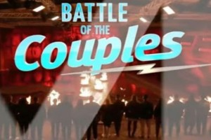 Battle of the Couples: Ανατροπή στο ριάλιτι - Ζευγάρι αποχώρησε οικειοθελώς (photo)