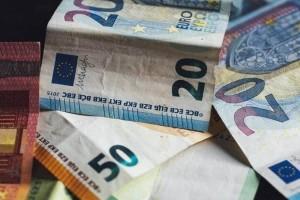 Συντάξεις Μαρτίου: Ξεκίνησαν οι πληρωμές - Αναλυτικά οι ημερομηνίες ανά ταμείο