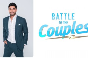 "Battle of the Couples: ""Πάγωσαν"" από την πρώτη μέρα τα ζευγάρια - Μεγάλες οι ανατροπές από την πρεμιέρα"