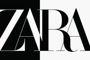 ZARA: Κάντε δικό σας αυτό το υπέροχο σατινέ φόρεμα σε τιμή σοκ!