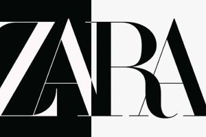 Online ξεπούλημα στα ZARA: Υπέροχη τσάντα ώμου σε τιμή έκπληξη