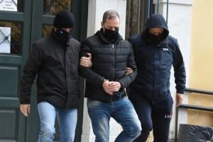 Δημήτρης Λιγνάδης: Καταθέτει την απολογία του σήμερα στην ανακρίτρια - Ποιο είναι το άλλοθι του για τις καταγγελίες