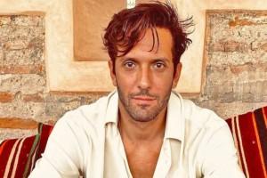 Δημήτρης Μοθωναίος: Η ανάρτηση - απάντηση στον γιο του Αλέξη Κούγια