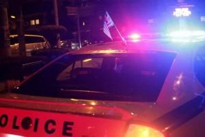 «Περίμενε να κοιμηθεί για να την σκοτώσει» - Σοκάρει ο πατέρας της 33χρονης που δολοφόνησε ο σύζυγός της
