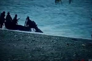Αγγελική Νικολούλη: Νέα δολοφονία στρατιώτη σοκάρει!