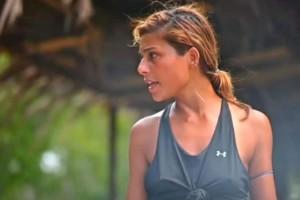 Survivor spoiler: Αποχωρεί η Ελευθερία Ελευθερίου μέσα στις επόμενες 2 εβδομάδες