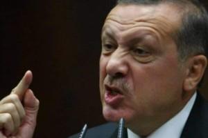 """""""Θα σκοτώσουν τον Ερντογάν και μετά..."""": Ανατριχιαστική προφητεία"""