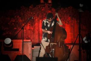 Φεστιβάλ Αθηνών και Επιδαύρου: Αυτές είναι οι επιτυχημένες μουσικές παραστάσεις που θα προβληθούν δωρεάν