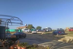 Δολοφονία στην Κύπρο: Στο φως της δημοσιότητας νέες αποκαλύψεις για τον 59χρονο δράστη και το παρελθόν του