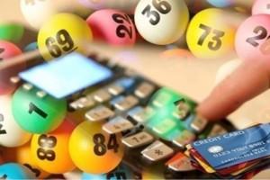 Φορολοταρία: Το σενάριο για κέρδη άνω των 100.000 ευρώ για τους τυχερούς!
