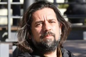«Ρουκέτες» από τον Γιώργο Γαρνάβο: «Σκηνοθέτης εξυμνούσε την παιδοφιλία»