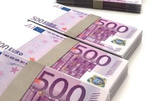 Γέφυρα 2: Νέα επιδότηση για δόσεις δανείων - Ποιοι την δικαιούνται