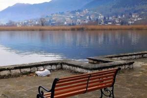 Η φωτογραφία της ημέρας: Στα όμορφα Γιάννενα!