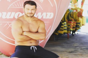 Survivor spoiler: Μια ανάσα από την παρουσίαση του Survivor 4 ο Γιώργος Αγγελόπουλος