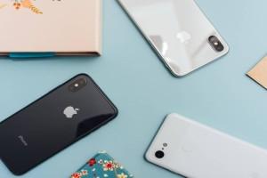 Πώς μπορείς να κάνεις κοινή χρήση του WiFi από το iPhone σου;