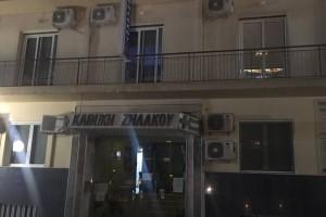 Κορωνοϊός: Σοκαριστική καταγγελία για θάνατο ηλικιωμένης στην κλινική του Πειραιά