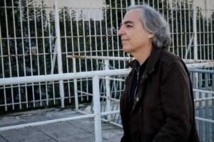 Δημήτρης Κουφοντίνας: «Εύφλεκτη» η κατάσταση - Σκληρή πολιτική κόντρα και μαζικές επιθέσεις για τον τρομοκράτη