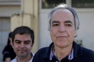 Ο Κουφοντίνας… ζει και τρομοκρατεί: Φόβος και προστασία της Αστυνομίας σε 1.000 πιθανούς στόχους