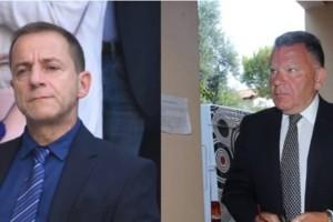 Επίθεση Κούγια στη βασική μάρτυρα: «Έχει εμμονή με τον Λιγνάδη»