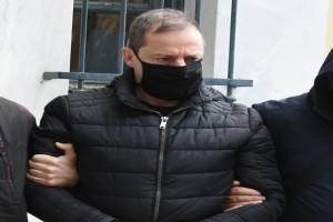 Ολοκληρώθηκε η απολογία του Δημήτρη Λιγνάδη - Θα εξεταστούν 5 μάρτυρες
