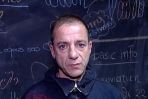 «Βόμβα» για τον Δημήτρη Λιγνάδη: «Υπάρχουν άλλες δύο καταγγελίες για βιασμό»
